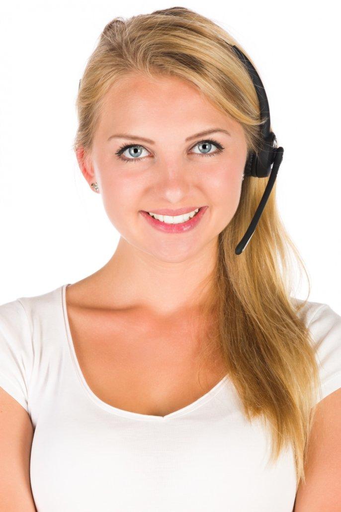 Edwena-Kundenservice