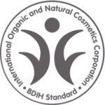 Logo BDIH