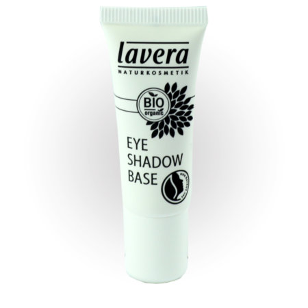 lavera Naturkosmetik Eyeshadow Base